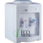 Ecotronic H2TN