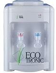 Ecotronic H2TE
